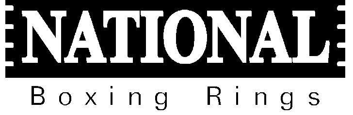 National Boxing Rings